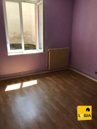 acheter appartement 2 pièces 45 m² blainville-sur-l'eau photo 1