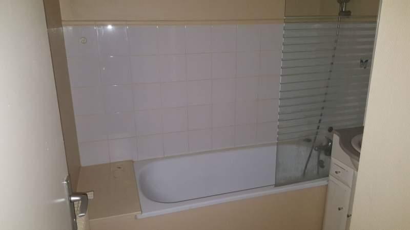 acheter appartement 2 pièces 45 m² blainville-sur-l'eau photo 3