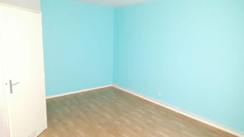 acheter appartement 2 pièces 45 m² blainville-sur-l'eau photo 2