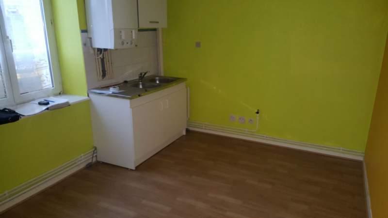 acheter appartement 2 pièces 45 m² blainville-sur-l'eau photo 4