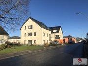 Appartement à louer 2 Chambres à Marnach - Réf. 5901402
