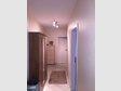 Appartement à vendre 2 Chambres à Soleuvre - Réf. 4983898