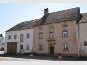 Hof zum Kauf 1 Zimmer in Mompach - Ref. 5844058