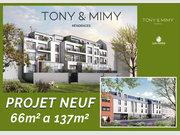 Apartment for sale 3 bedrooms in Rodange - Ref. 7220314