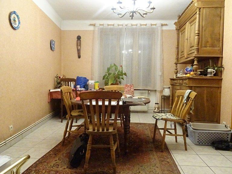 Maison à vendre F4 à Apach