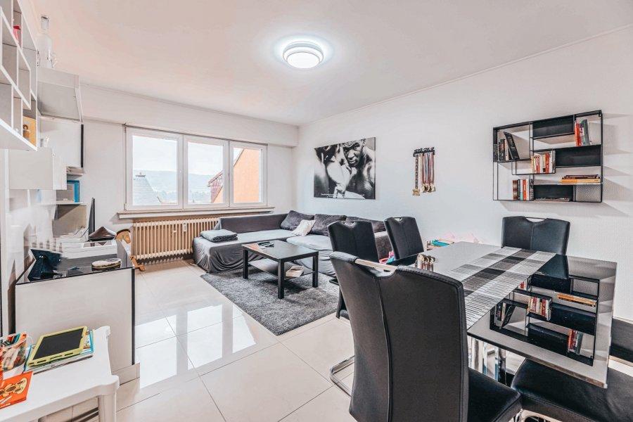 acheter appartement 2 chambres 70 m² steinsel photo 1