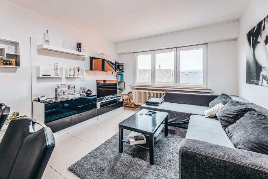acheter appartement 2 chambres 70 m² steinsel photo 2