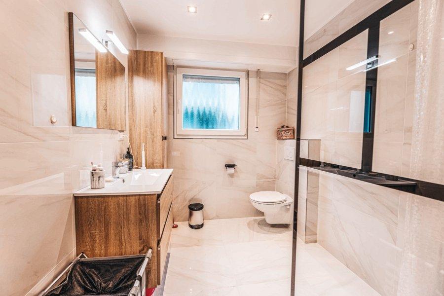 acheter appartement 2 chambres 70 m² steinsel photo 3