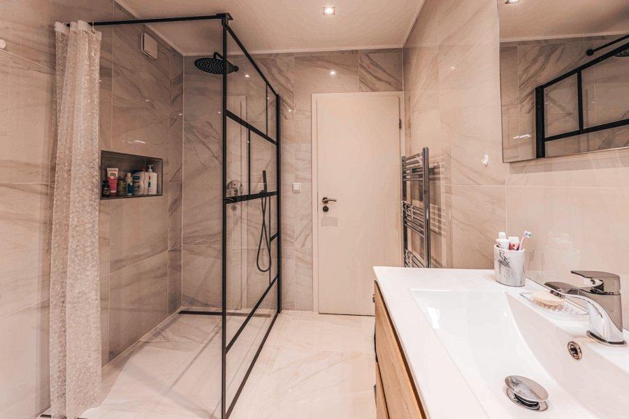 acheter appartement 2 chambres 70 m² steinsel photo 4