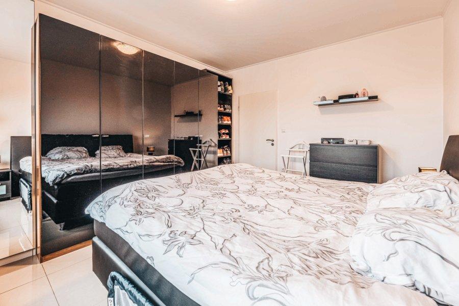 acheter appartement 2 chambres 70 m² steinsel photo 6