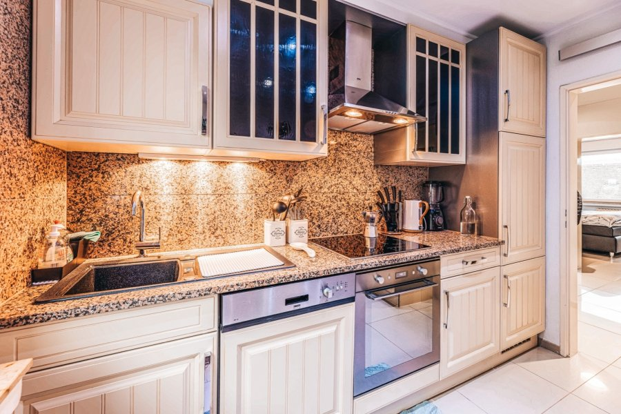 acheter appartement 2 chambres 70 m² steinsel photo 7