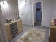Apartment for sale 2 bedrooms in Esch-sur-Alzette - Ref. 5139546