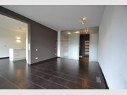 1-Zimmer-Apartment zur Miete in Luxembourg-Kirchberg - Ref. 7175258