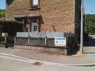 Appartement à louer F2 à Fontoy - Réf. 5082202