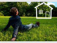 Terrain constructible à vendre à Urschenheim - Réf. 6261850
