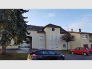 Location appartement F2 à Guénange , Moselle - Réf. 5045338