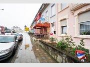 Fonds de Commerce à vendre à Luxembourg-Centre ville - Réf. 4853082