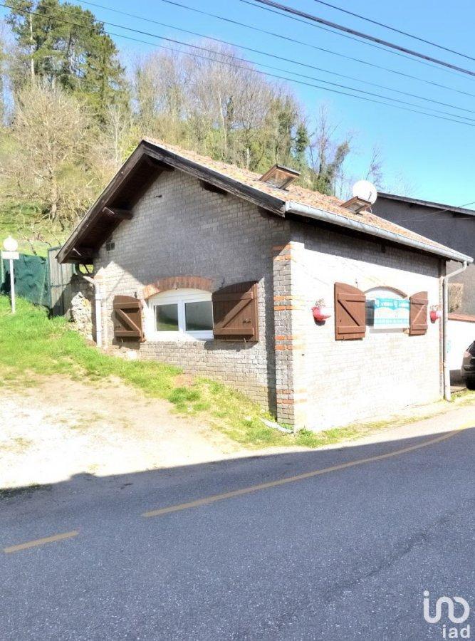 acheter maison 2 pièces 50 m² prény photo 1