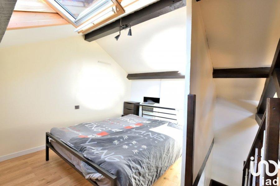 acheter maison 2 pièces 50 m² prény photo 4