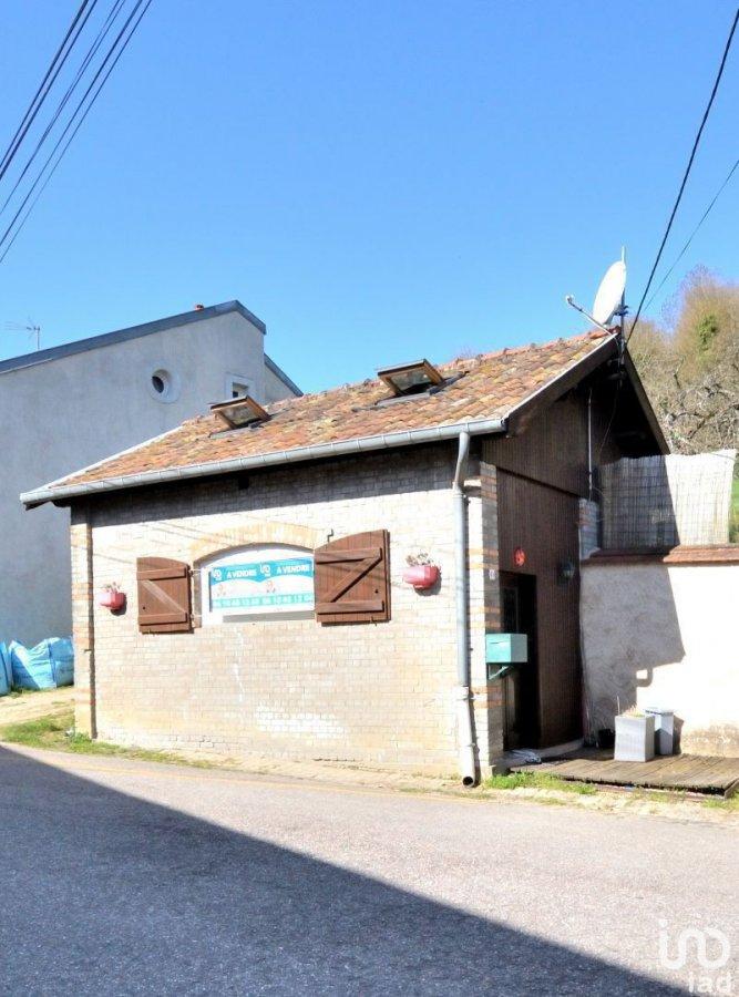 acheter maison 2 pièces 50 m² prény photo 2