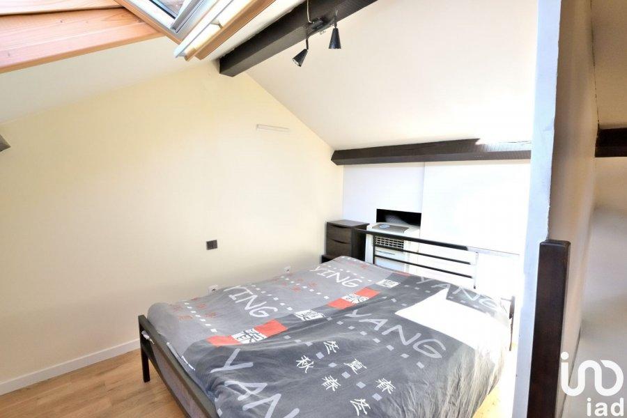 acheter maison 2 pièces 50 m² prény photo 3