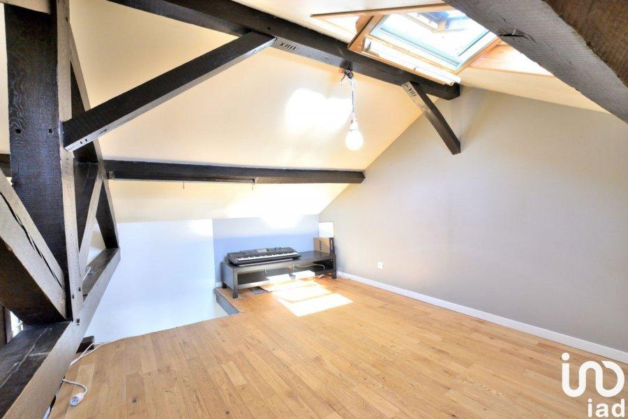 acheter maison 2 pièces 50 m² prény photo 5