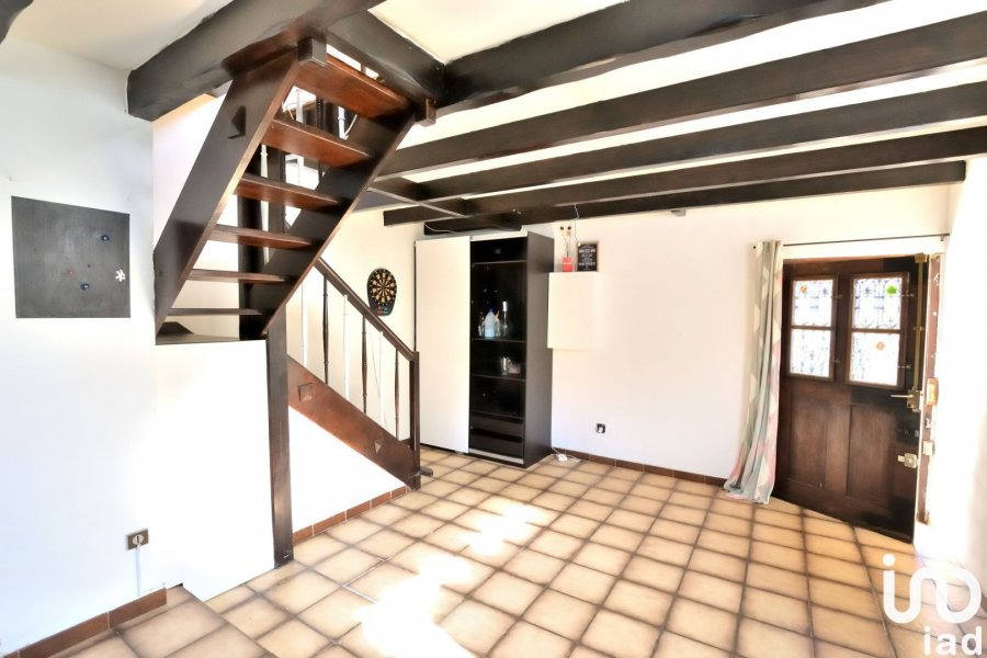 acheter maison 2 pièces 50 m² prény photo 6