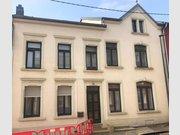 Maison individuelle à vendre 7 Chambres à Grevenmacher - Réf. 6298970
