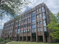 Bureau à louer à Luxembourg-Kirchberg - Réf. 7347546