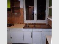 Appartement à louer F4 à Briey - Réf. 6626650