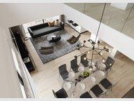 Maison jumelée à vendre 4 Chambres à Differdange - Réf. 5774682