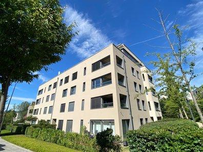 Appartement à vendre 2 Chambres à Luxembourg-Cessange - Réf. 6892890