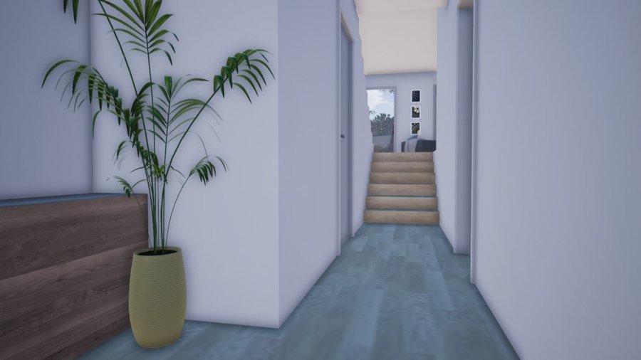 acheter terrain + maison 5 pièces 96 m² metz photo 5
