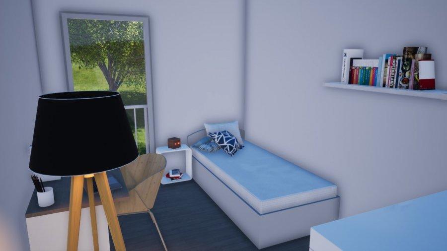 acheter terrain + maison 5 pièces 96 m² metz photo 6