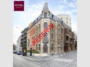Wohnung zum Kauf 2 Zimmer in Esch-sur-Alzette - Ref. 5193050