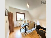 Apartment for rent 4 rooms in Zell - Ref. 7163226
