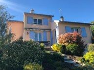 Maison à vendre F7 à Ligny-en-Barrois - Réf. 6389082