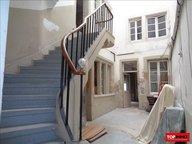 Maison à vendre F6 à Rambervillers - Réf. 5143898