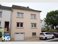 Detached house for sale 3 bedrooms in Hobscheid - Ref. 6393178