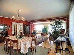 Wohnung zum Kauf 3 Zimmer in Strassen - Ref. 6278490