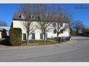 Office for sale 2 bedrooms in Hautbellain - Ref. 6614362