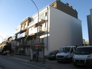 Appartement à louer 1 Chambre à Luxembourg-Centre ville - Réf. 5041498