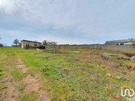 Terrain constructible à vendre à Tomblaine - Réf. 7142746
