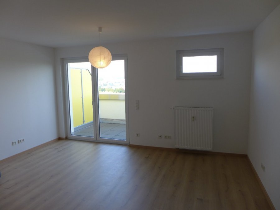 apartment for rent 1 room 38 m² trier photo 4