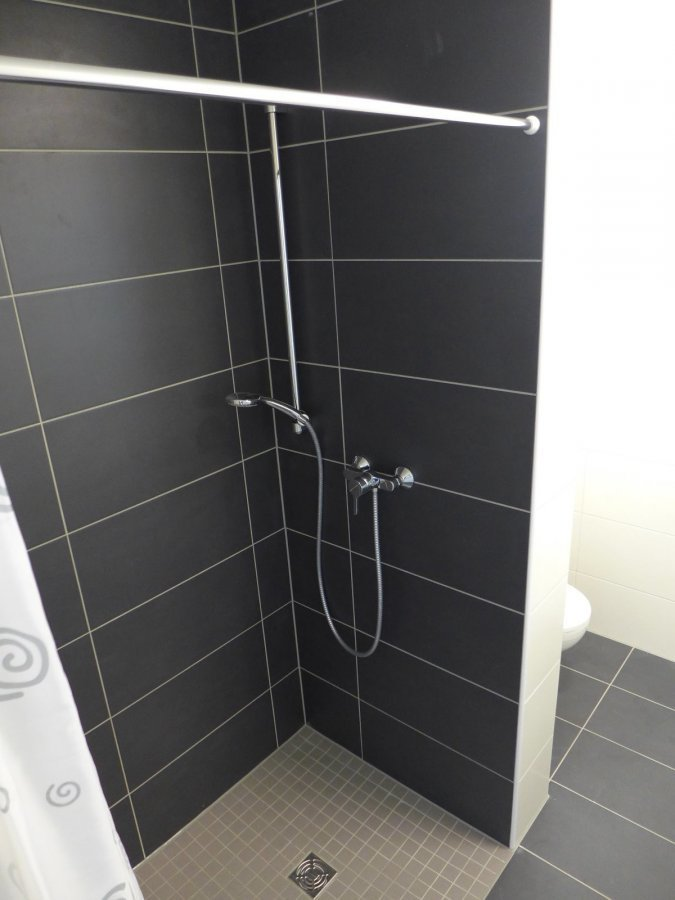 apartment for rent 1 room 38 m² trier photo 5