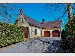 Einfamilienhaus zum Kauf in Brachtenbach - Ref. 6102618