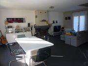 Maison à vendre F6 à Bauvin - Réf. 7155290