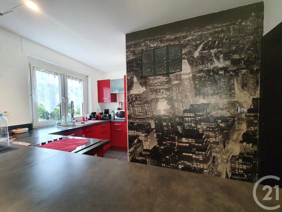 acheter appartement 3 pièces 67.13 m² thionville photo 4