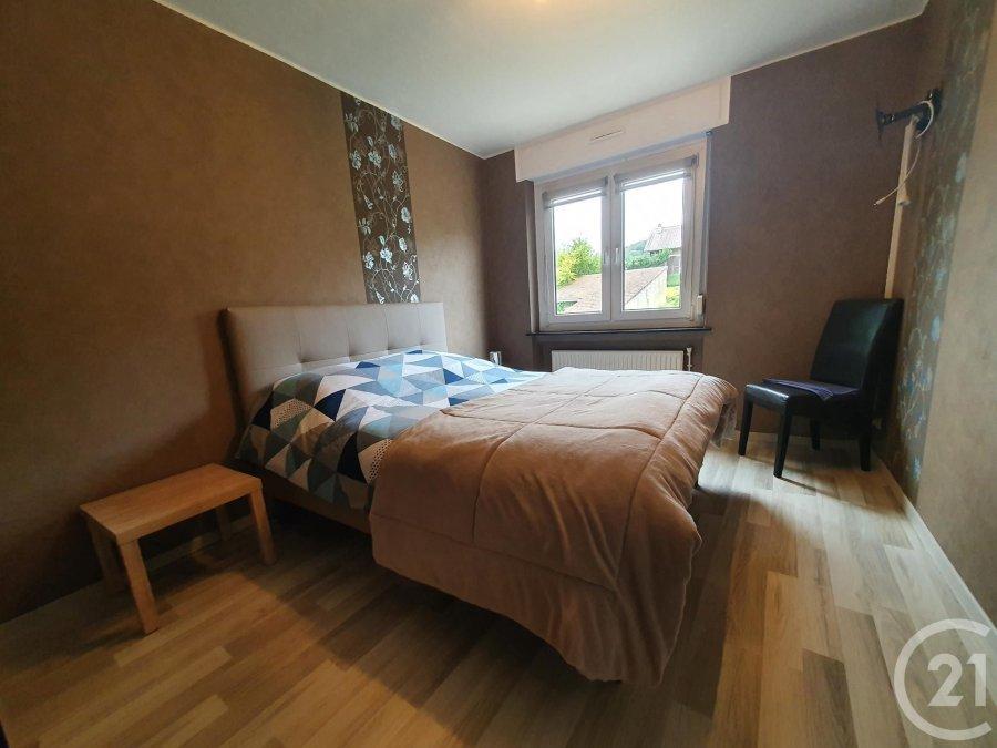 acheter appartement 3 pièces 67.13 m² thionville photo 3