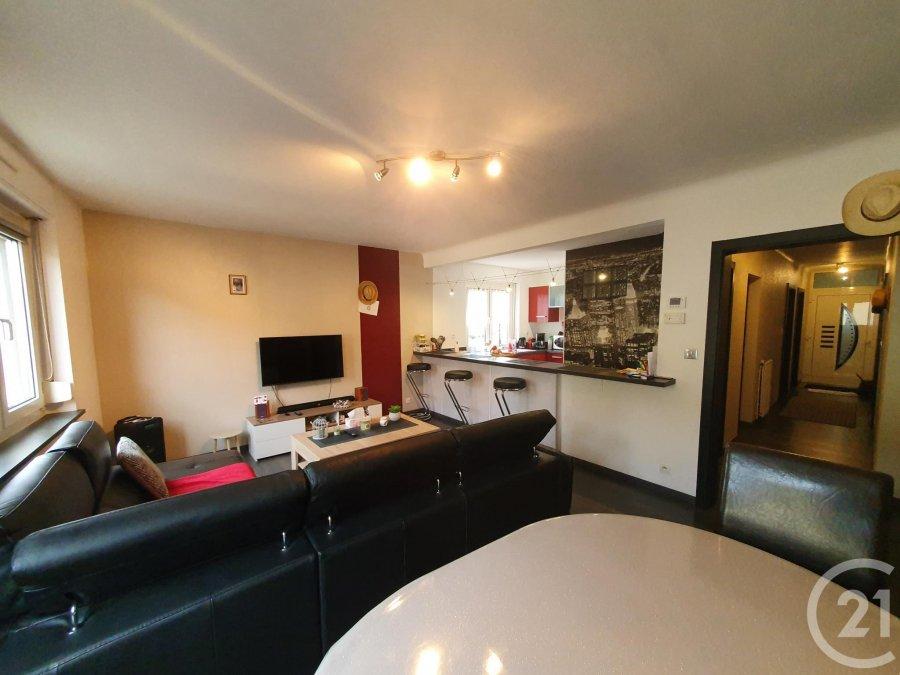 acheter appartement 3 pièces 67.13 m² thionville photo 1
